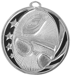 SWMS708 Swimming Medal as Low as $1.60