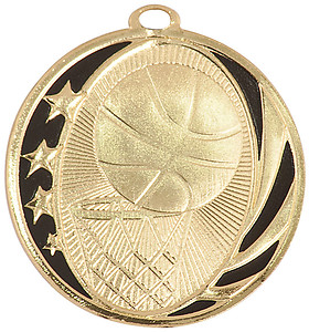 Star basketball medals as Low as $1.60