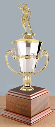 RCL-WB-7625 Cup Trophies