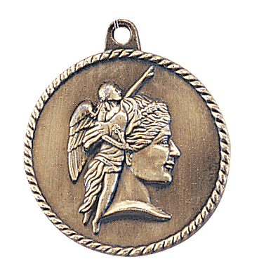 HR700 Achievement Medals with Six Pricing Options