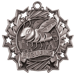 TS516 Medal with Six Pricing Options