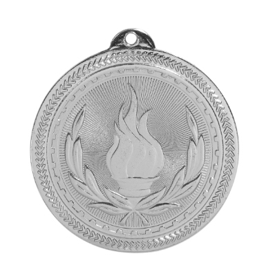 BL219 Torch Medal with Six Pricing Options