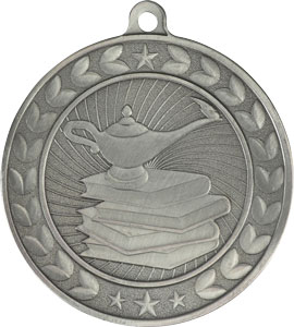 44063 Illusion Lamp Medals As low as $.99