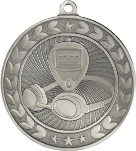44012 Illusion Swimming Medals As low as $.99