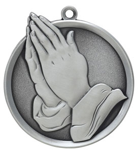 43411 Mega Praying Hands As low as $.99