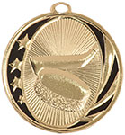 MidNite Star Hockey Medals MS705 Series as low as $1.40