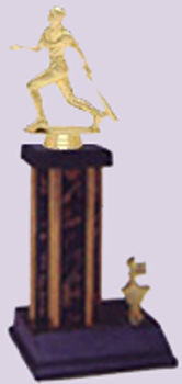 S2 Baseball Trophies as low as $6.75