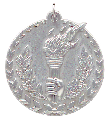 STM1200 Medal with Six Pricing Options