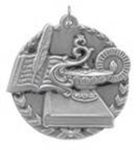 STM1205 Medal with Six Pricing Options