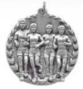 STM1225 Medal with Six Pricing Options