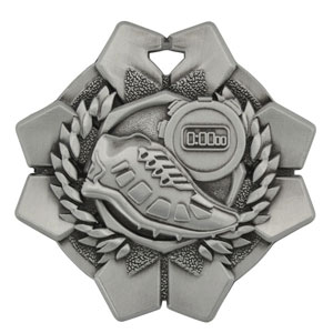 43609 Imperial Track Medals As low as $.99