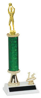 Men and Boys Basketball Trophies as Low as $6.75