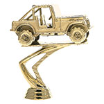 Jeep_Figure_Gold_-_4_34_prod_16169_l_3008-G.jpg