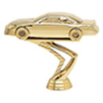 Stock_Car_Figure_Gold_-_4_4001-G.jpg